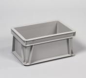 ARCA - EURO-kasse 6 Liter