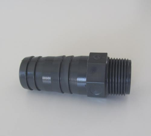 FS-AR14-5